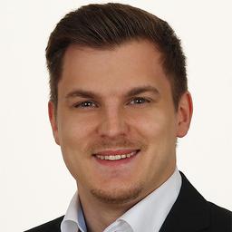 Fabian Kessler