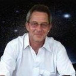 Karsten Beyer