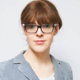 Franziska Neumeister
