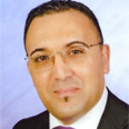 Hatim Mrani's profile picture