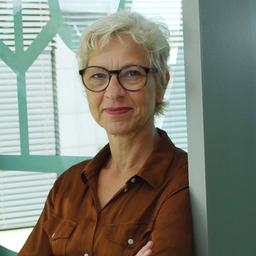 Bettina Lichtner