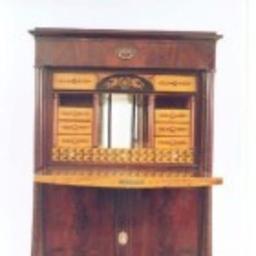 robert zachmayer restaurator staatl gepr vdr. Black Bedroom Furniture Sets. Home Design Ideas