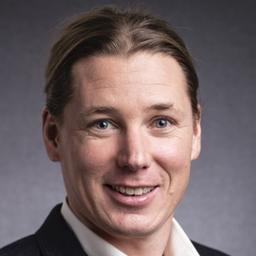 Dr. Michele-Peter Ufer - Michele Ufer, Sport- & Managementpsychologie - Herdecke Ahlenberg