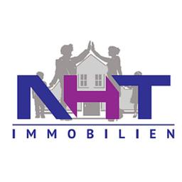 Nihat Yildirim - NHT Immobilienvertriebsgesellschaft GmbH - Berlin
