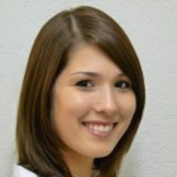 Jeanny Baumeister's profile picture