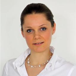 Julia Riedel