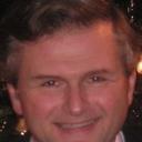 Robert Runge - Wien