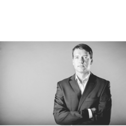 Dr. Mark Bertram's profile picture