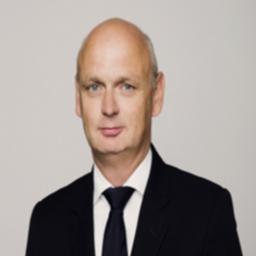 Dr. Ulrich L. Göres - Deutsche Bank AG - Frankfurt am Main