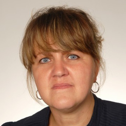 Pamela lehmann konstrukteur bauzeichner g u b for Ingenieur geotechnik