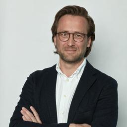 Matthias Rüter