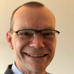Werner Plewa - KAYENTA Training und Beratung - Hamburg