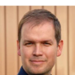 Markus R.M. Szymkowiak - GE Healthcare - Wessling