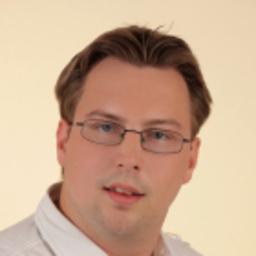 Thomas Ehlert - Vattenfall Energy Trading GmbH - Hamburg