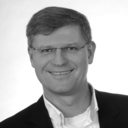 Oliver Pohl - Berlin und Hamburg