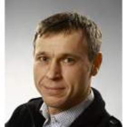 Christof Wüllner
