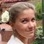 Stefanie Unger-Decker - Rellingen
