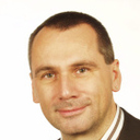 Gerald Walter - Vienna