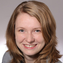 Julia Petersen - Dortmund