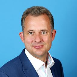Markus Richter - Andrew GmbH - Essen