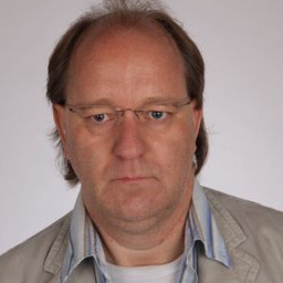 Peter Grahl - diconium digital solutions ( vormals dmc digital media center GmbH) - Jettingen