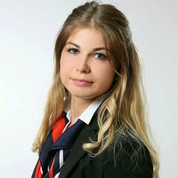 Christin Pomp