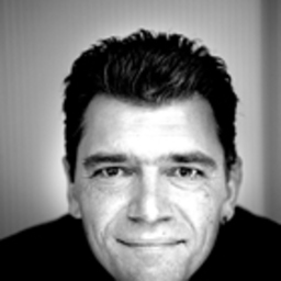 Joachim Laichinger - WITTENSTEIN SE - Fellbach
