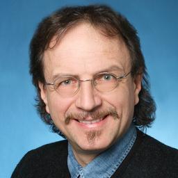 Dipl.-Ing. Jens Plackner - MAC energy systems GmbH & Co. KG - 91613