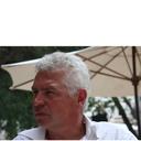 Uwe Horn - Deutschland Schweiz Österreich
