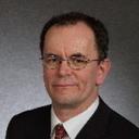 Detlef Meier - Dortmund