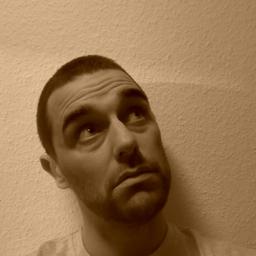 Nicholas Deichmann's profile picture