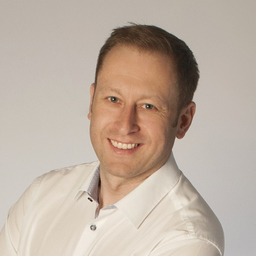 Josef Bindeus's profile picture