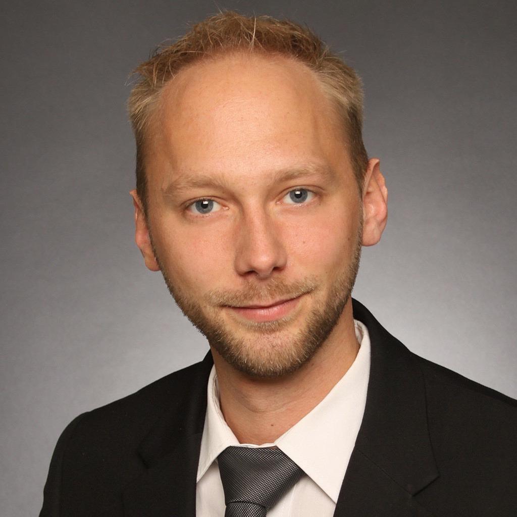 Patrick Braun's profile picture