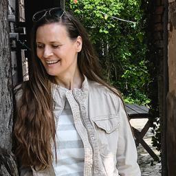 Sonja Claas
