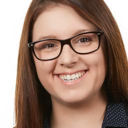 Anika Repp's profile picture