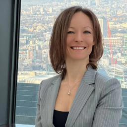 Janine Berdelmann - Tetra GmbH, Spectrum Brands - Melle