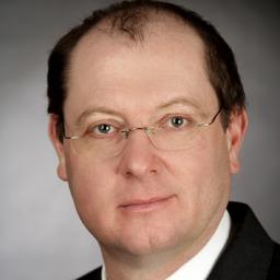 Dr. Birger Kintzel
