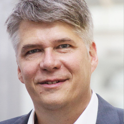 Holger Marggraf's profile picture