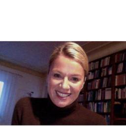 Michaela Andre's profile picture