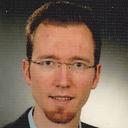 Martin Strobel - Berlin