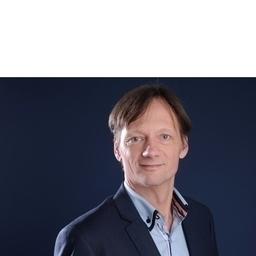 Frank Gräfendorf - b+m Informatik AG - Melsdorf