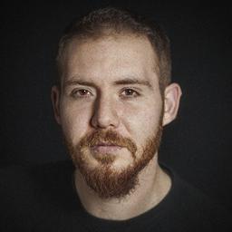 Manuel Ali's profile picture