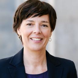 Tomma Piltz - changeInsights Organisationsberatung - Hannover