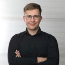 Christian Böse - Riesa