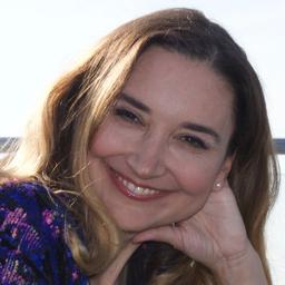 Peggy Patzschke