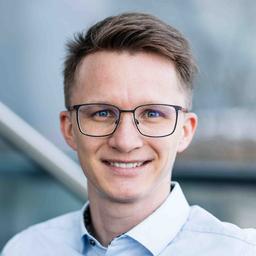 Andreas Ache's profile picture