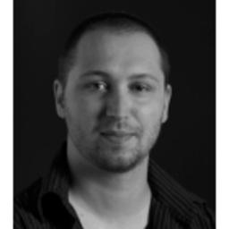 Sandro Ducceschi - Publicis AG - Zürich