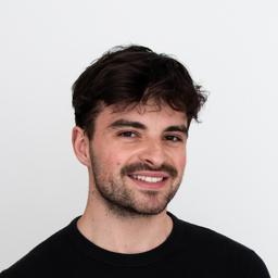 Filip Mierzwa - filip mierzwa onlinemarketing - Würzburg