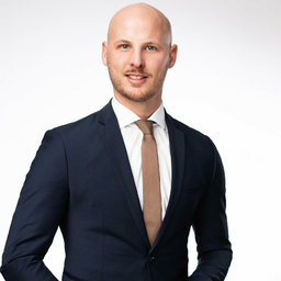 David Glas's profile picture