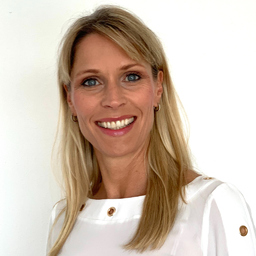 Mag. Sabine Lindorfer